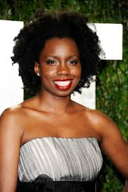Pictures of Adepero Oduye, Picture #266991 - Pictures Of Celebrities