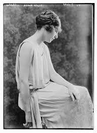File:Adele Kelly LCCN2014716213.jpg - Wikimedia Commons