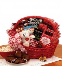 diabetic baskets sugar free gifts