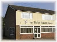 Ivan Fisher Independent Funeral Home in Norwich, Norfolk NR9 3EN
