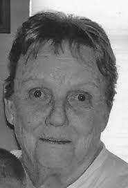 Fern Roberts | Obituary | The Stillwater Newspress
