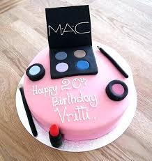 makeup birthday cake saubhaya makeup