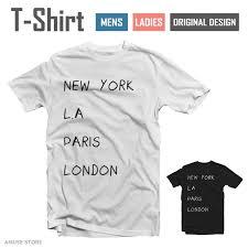t shirt men gap dis short sleeves