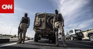 الجيش المصري ينفي صحة ما يتردد حول حظر التجول لمواجهة فيروس