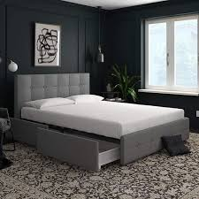 16 best platform beds 2020 the