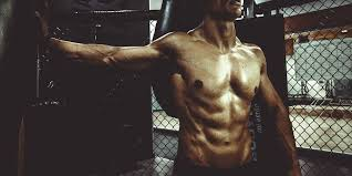7 best abs workout apps for android and