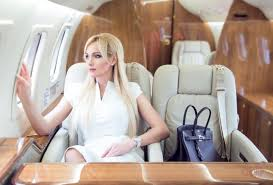 Успешная женщина – миф или реальность?