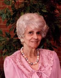 Effie Howell Obituary - Hixson, TN