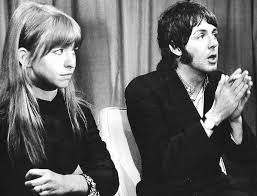 """Beatlemania on Twitter: """"Dear Prudence, let me see you smile Dear Prudence,  like a little child The clouds will be a daisy chain So let me see you  smile again Dear Prudence,"""