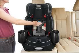 graco 3 in 1 car seat nautilus manual