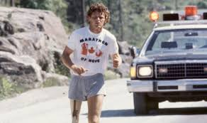 Winnipeg Terry Fox Run going ahead virtually in 2020 amid coronavirus  pandemic - Winnipeg