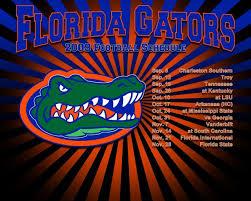 florida gators football wallpapers