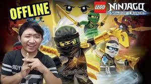 lego ninjago shadow of ronin download apk obb لم يسبق له مثيل الصور +  tier3.xyz