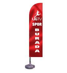 Lig tv Olta bayrağı,Lig tv Olta bayrak,Lig tv Plaj bayrak, bayrak ...