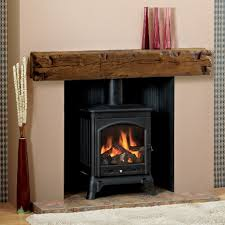 focus great beams for fireplaces from