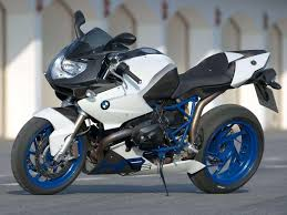 bmw bike wallpaper free