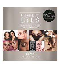 free makeup books saubhaya makeup