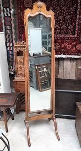 vintage mirror wells reclamation