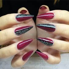 top 65 amazing sti nails
