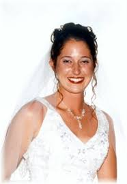 Newcomer Family Obituaries - Lisa O'Donnell Weis 1973 - 2018 - Newcomer  Cremations, Funerals & Receptions