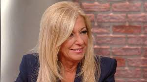 Why You Should Never Lie to 'Hot Bench's' Judge Patricia DiMango   Rachael  Ray Show