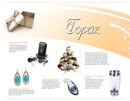 gifts to give gift catalogs for