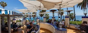 The Best Restaurants In Laguna Beach ...