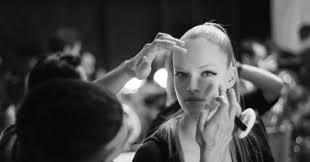 nars pro pro makeup artist s