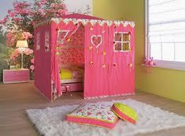 Sweet Kids Room Ideas For Girls