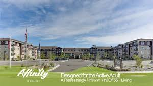 billings mt apartments for