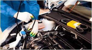 Know These Benefits Of Regularly Visiting Local Repair Services ...