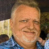 Donald Owens Obituary - Visitation & Funeral Information