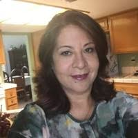 Connie Rivas - Production Scheduler - Pocino Foods Company | LinkedIn