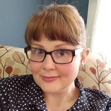 Stacie Smith (@MumzyStacie)   Twitter