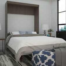 Lower Weston Murphy Bed | Murphy bed plans, Queen murphy bed, Modern murphy  beds