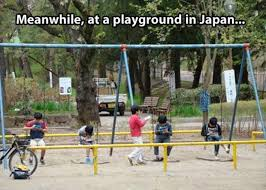 playground quotes playground sayings playground picture quotes