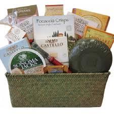 ottawa gourmet gift baskets the sweet