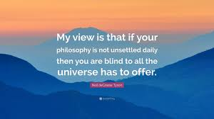 science quotes quotefancy