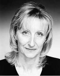 Wendy Patterson - Hollyoaks | News | The Narrow Road Company