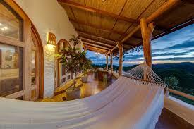 Highlight of our trip - Review of Villa Loma del Socorro Luxury Boutique  Hotel, San Juan del Sur, Nicaragua - Tripadvisor