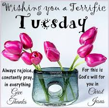 religious tuesday quote about jesus pictures photos and images
