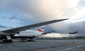 coronavirus airlines alter san jose