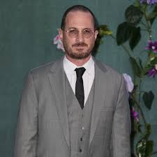 Darren Aronofsky 'devastated' over loss of close friend Anthony ...