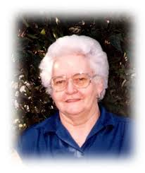 Contributions to the tribute of Dorothy Marie Johnson | Haughey Fun...