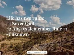 inspirational quotes keep inspiring me
