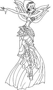 37 Contemporary Coloring Inazuma Eleven Go Spirit Warrior Template ...