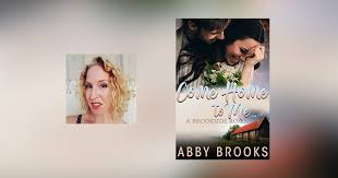 Interview with Abby Brooks, author of Come Home to Me | NewInBooksNewInBooks