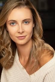 Claudia McDonald - IMDb