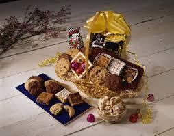 hostess gifts non alcoholic options