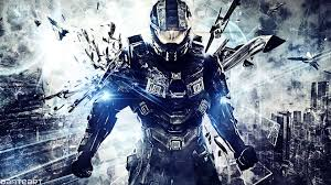 epic halo wallpapers top free epic